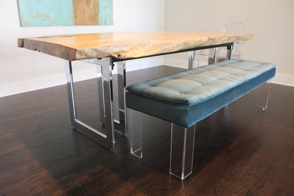 Dining Table For Very Small Kitchen