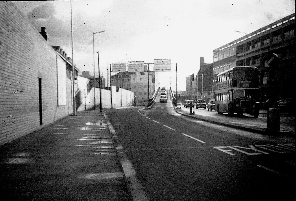 1970s Bristol