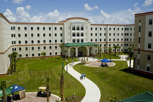 fgcu map with 4421038227 on J5G3N HO5Mk additionally Maths Word Search as well 72157662929483234 likewise Police Assigned To Florida Gulf Coast Universitys White Racism Class Amid Threats 468339483 besides 6118734447.