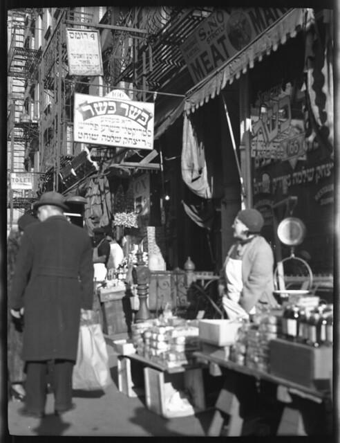 Cake Shops In Harlem Nyc
