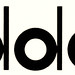 Logotype for Addo-x Inc.