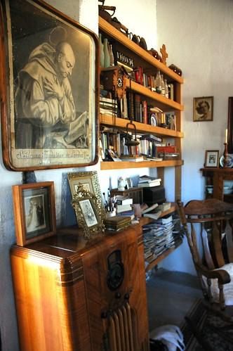 Family Hotel San Cabiano