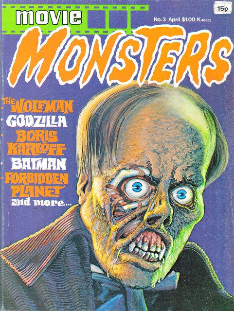moviemonsters03_01