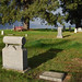 Genesee Valley Lutheran Church Cemetery