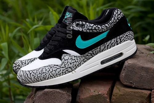 nike air max 1 premium atmos elephant 70 200mm f4l tes flickr. Black Bedroom Furniture Sets. Home Design Ideas