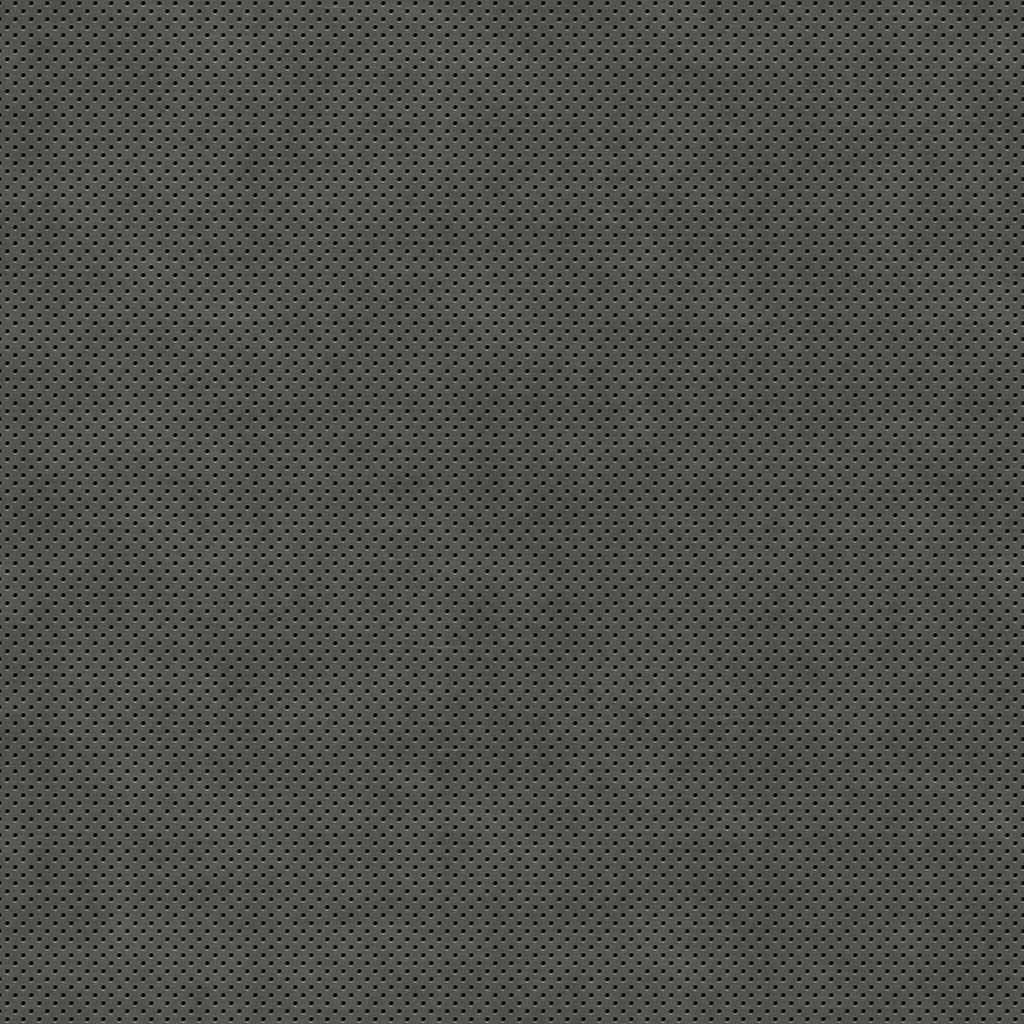 Webtreats 8 Free Fabulous Seamless Metal Textures 5 1024px
