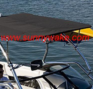 Tower bimini fit all towerswakeboard towersboat towersw flickr tower bimini fit all towerswakeboard towersboat towerswakeboard rackskneeboard aloadofball Gallery