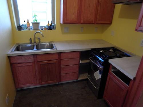 White Kitchen Prep Bowl Set