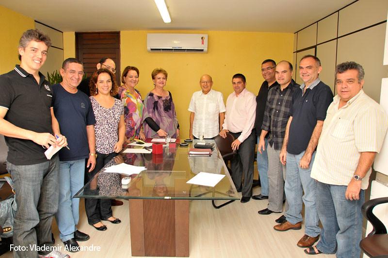 PORTAL DO SERVIDOR PÚBLICO DO BRASIL: March …