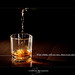What whisky will not cure, there is no cure for.