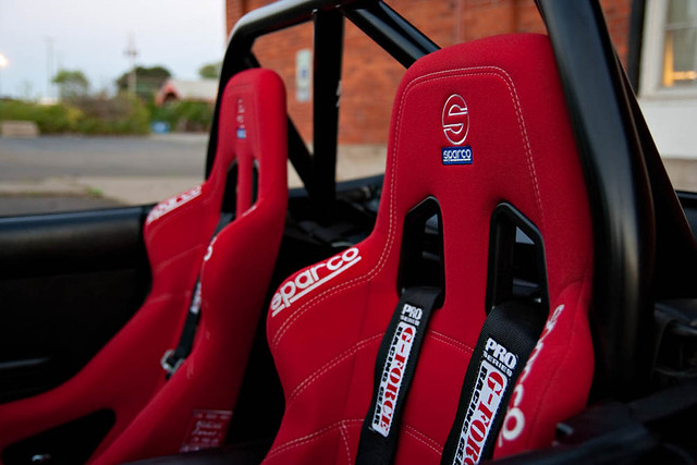 Download image miata sparco sprint seats pc android iphone and ipad