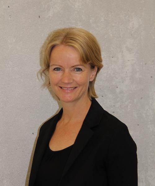 Martina Dobler