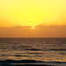 canaveral sunrise