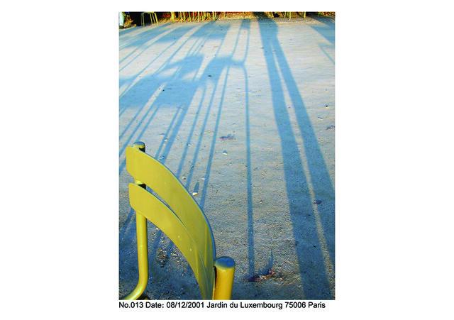 013 chaise du jardin du luxembourg ella chiang flickr for Chaise jardin du luxembourg