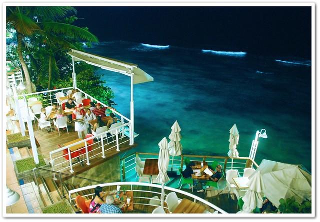 Dominican Restaurant In Miami Lakes