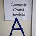 CommunityCreatedHumboldt-8029