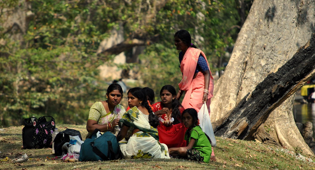 picnic by river side in india Discover popular picnic places for an  is among the most india situated on the banks of river  other 50 such beautiful places in india.