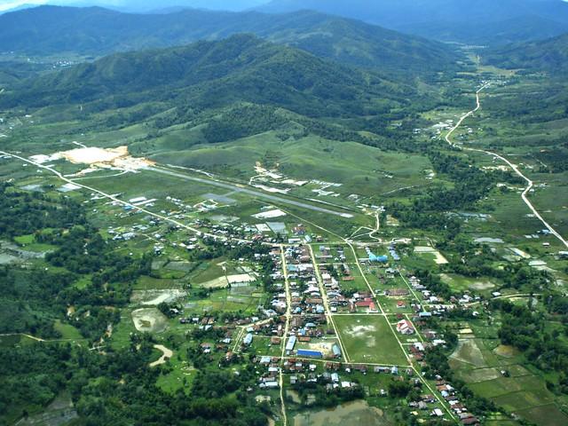 Image result for Long Bawan - Pemandangan Indah Di Kalimantan Utara
