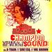 Champion Sound w/ SOL RUIZ