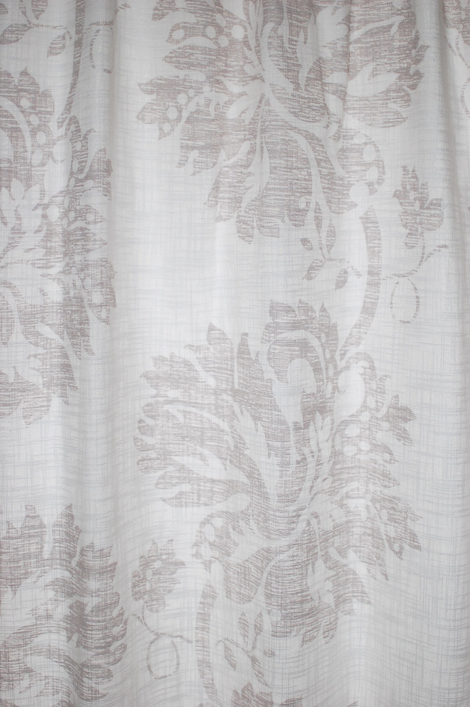 White curtain texture - Curtain Texture Common Household Textures As Part Of
