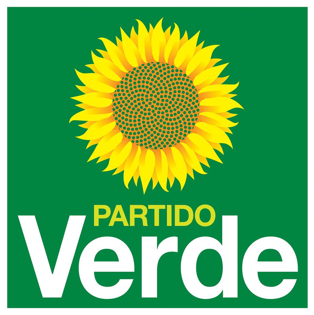 Image Result For Partido De Colombia