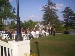 SUGARLOAF COUNTRY CLUB  ELOPEMENT WEDDING CEREMONY AT TPC SUGARLOAF ATLANTA WEDDING OFFICIANTS, MINISTERS, CHAPLAINS, AND JUSTICE OF THE PEACE WEDDING CEREMONIES...