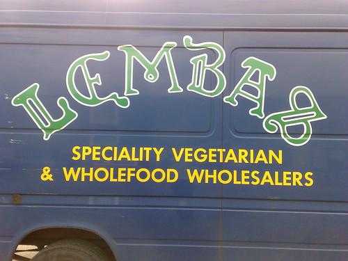 Wholesale Organic Food Distributors Malaysia