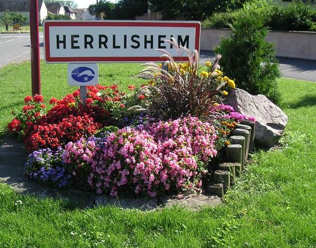 Herrlisheim office de tourisme eguisheim et environs flickr - Office de tourisme eguisheim ...