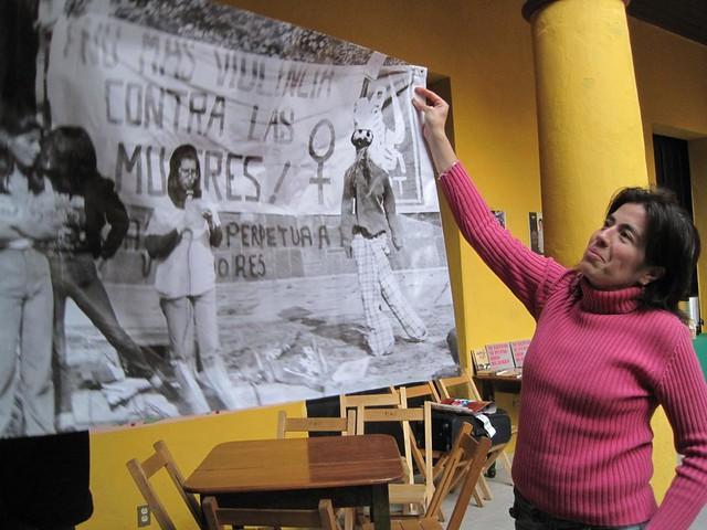 prostitutas en flickr prostitutas villalba