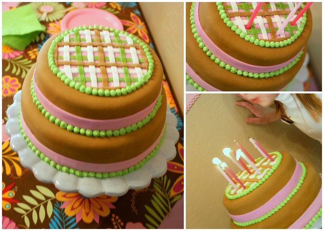 Cakes By Nancy Weaverville Nc