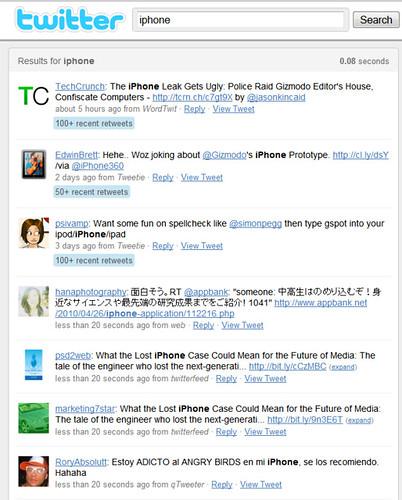 Popular Iphone C Cases