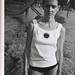 50448_RU_Vogue_june_99_4_122_79lo