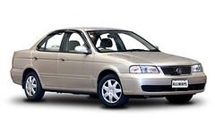 Economy Car Hire Greece