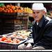 Bouchaib, the Greengrocer - Bouchaib le vendeur de légumes - بوشعيب، بائع الخضروات و الفواكه