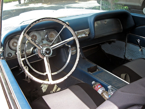 further Motor Om 355 Marco 1978 additionally Do59 18 furthermore 4630094283 additionally 1959 Ford F100 4. on 1959 dodge
