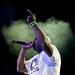 dj hype @ movement festival 5.29.10 -4