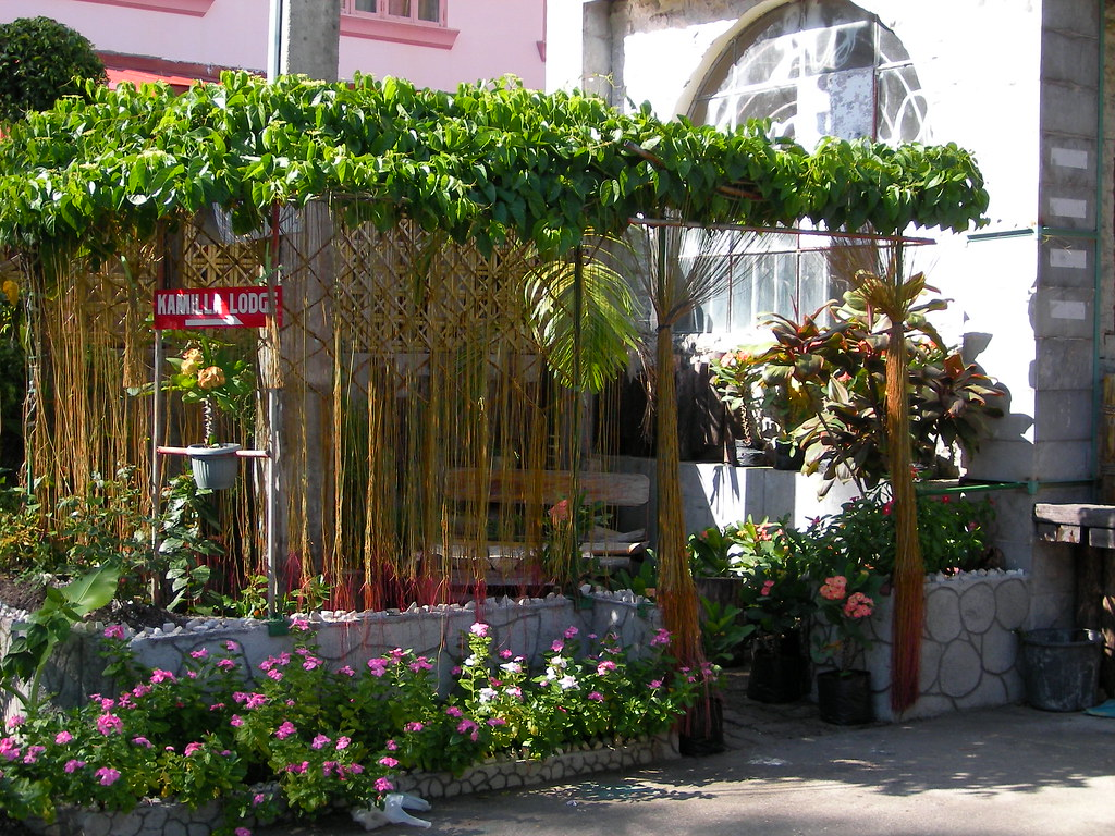 Tropical Garden Design, Romblon, Philippines   Romblon Islan…   Flickr