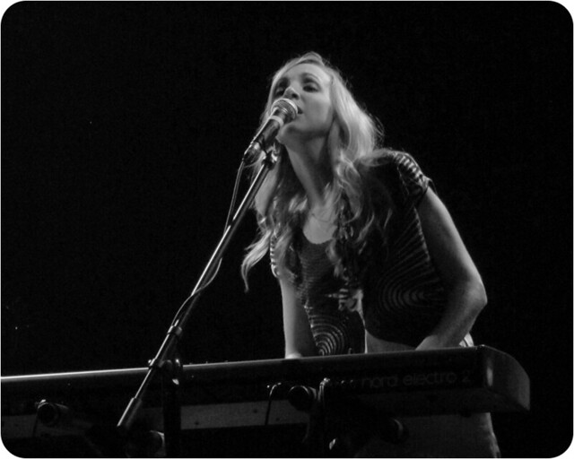 The Mynabirds 06152010 (54f)