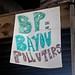 BP = Bayou Polluters