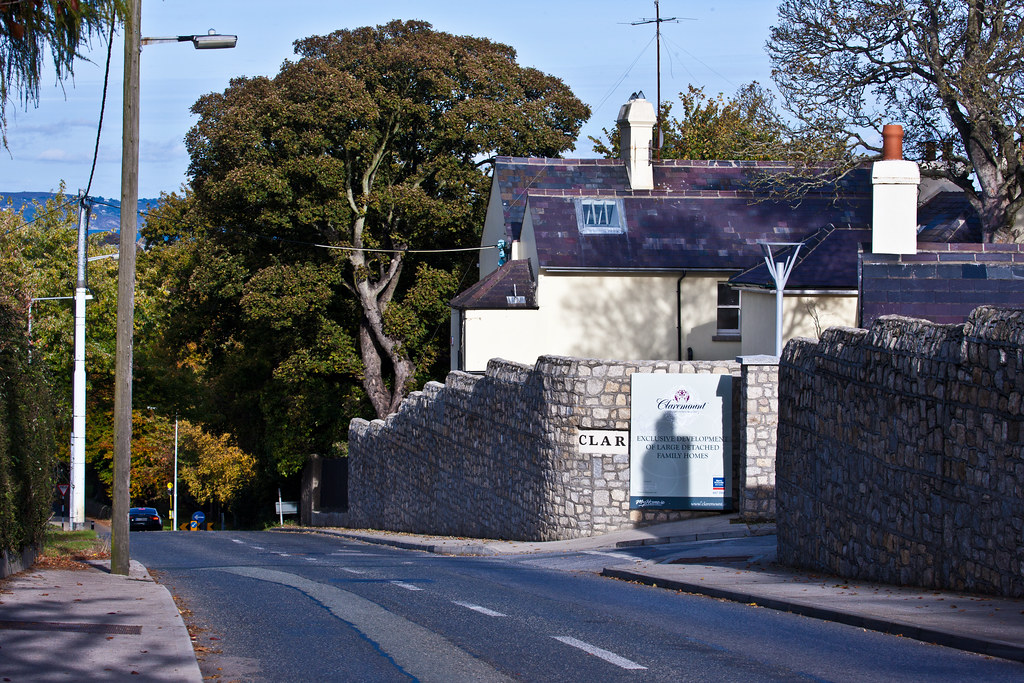south dublin rambles - South Dublin Libraries Digital Archive