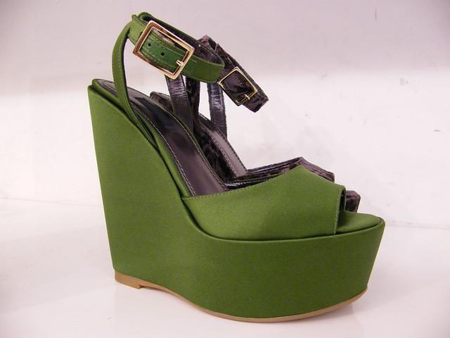 Luxury Shoes Uk