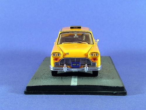 checker marathon les voitures de james bond 007 checke flickr. Black Bedroom Furniture Sets. Home Design Ideas