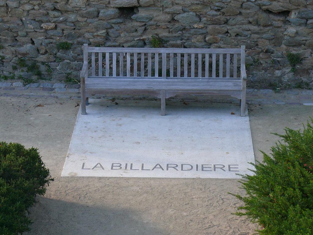 Brest jardin des explorateurs brest jardin des explora flickr - Toile jardin castorama brest ...
