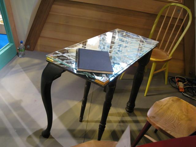 Designersblock Interiors 2010 Explore Thomas Forsyth 39 S