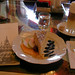 Budapest, New York kávéház - New York Café