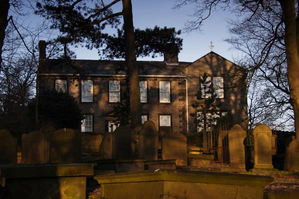 Casa Denia Bronte