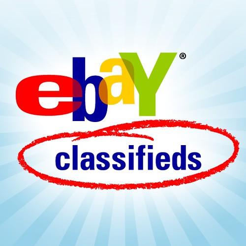 Ebay Iphone  Flip Case