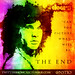 mi #twittershocase 32 TheDoors - The End