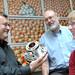 Scientists develop green method to produce propylene oxide