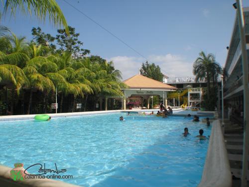 splash mountain laguna